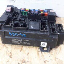 Блок предохранителей Mitsubishi ASX 2010>   8637A644 1