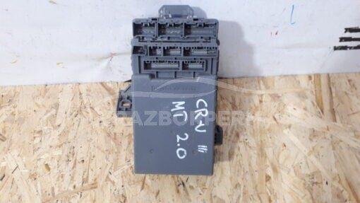 Блок предохранителей Honda CR-V 2007-2012  38200SWAA12