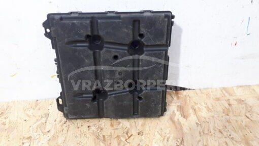 Блок комфорта Volkswagen Polo (Sed RUS) 2011>  6RU937087D