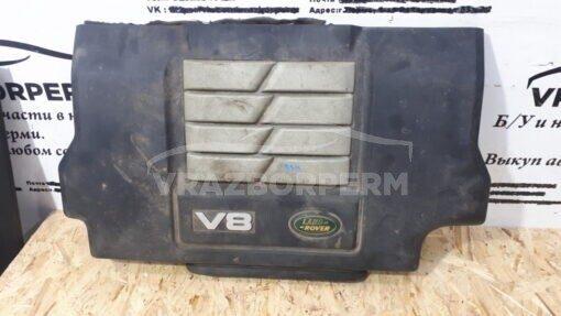Крышка двигателя (декоративная) Land Rover Range Rover Sport 2005-2012  lbh500350