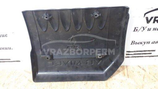 Крышка двигателя (декоративная) Mitsubishi Outlander XL (CW) 2006-2012   1003A096