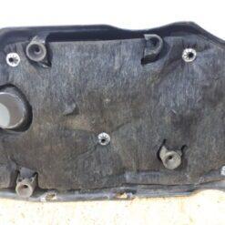 Крышка двигателя (декоративная) Opel Insignia 2008-2017  31567156 1