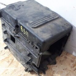 Кожух аккумулятора (АКБ) Mazda Mazda 3 (BL) 2009-2013  bp4k56040 1