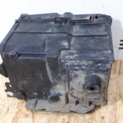 Кожух аккумулятора (АКБ) Mazda Mazda 3 (BL) 2009-2013  bp4k56040 2
