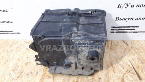 Кожух аккумулятора (АКБ) Mazda Mazda 3 (BL) 2009-2013  bp4k56040