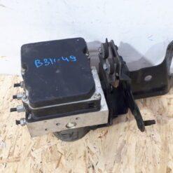 Блок ABS (насос) Infiniti FX/QX70 (S51) 2008-2017   0265951026 4