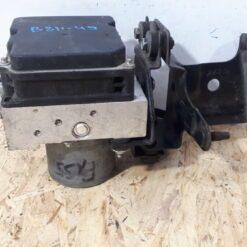 Блок ABS (насос) Infiniti FX/QX70 (S51) 2008-2017   0265951026 5