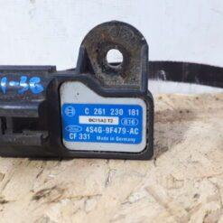 Датчик абсолютного давления Mazda Mazda 6 (GG) 2002-2007  4S4G9F479AC