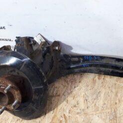 Рычаг задний продольный правый Mazda Mazda 3 (BL) 2009-2013  BBM428200A 1