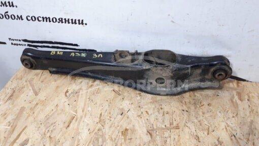 Рычаг задний поперечный Mitsubishi ASX 2010>  4113A011