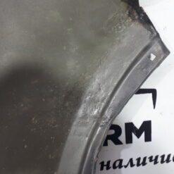 Крыло переднее левое Honda CR-V 2012>  60261SWAA00ZZ 4