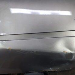 Дверь задняя левая VAZ Lada Granta 2011>  21910620001500 2