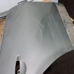 Дверь задняя правая Renault Sandero 2009-2014  821006948R 2