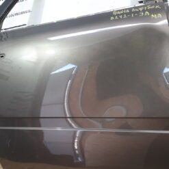 Дверь задняя правая VAZ Lada Granta 2011>   21910620001470 2