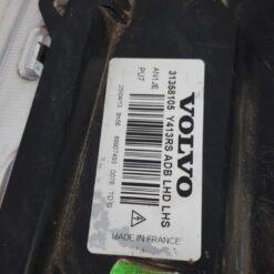 Фара левая перед. Volvo XC60 2008-2017  31358105 5