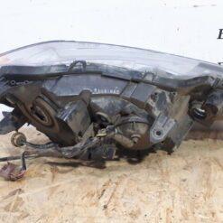 Фара левая перед. Mitsubishi Lancer (CX,CY) 2007> 8301B427 1