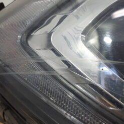 Фара правая перед. Mercedes Benz GL-Class X166 (GL/GLS) 2012>  A1668203559 2