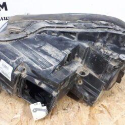 Фара правая перед. Mercedes Benz GL-Class X166 (GL/GLS) 2012>  A1668203559 3