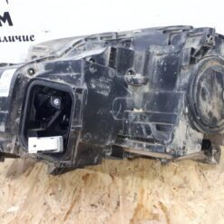 Фара правая перед. Mercedes Benz GL-Class X166 (GL/GLS) 2012>  A1668203559 4