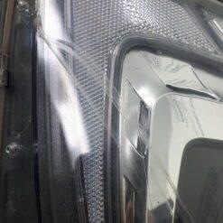 Фара правая перед. Mercedes Benz GL-Class X166 (GL/GLS) 2012>  A1668203559 6