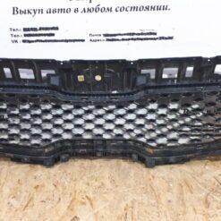 Решетка радиатора Kia Sportage 2016>  86352f1010 1