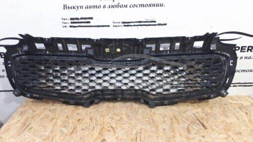 Решетка радиатора Kia Sportage 2016>  86352f1010