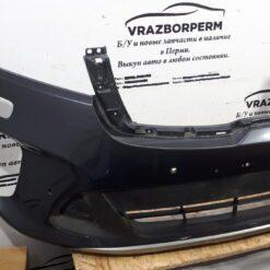Бампер передний Kia Sorento Prime 2015>  86511C5500.86561C5500.86565C5510.86585C5500. 3