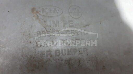 Бампер передний Kia Sorento Prime 2015>  86511C5500.86561C5500.86565C5510.86585C5500.