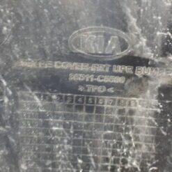Бампер передний Kia Sorento Prime 2015>  86511C5500.86561C5500.86565C5510.86585C5500. 9