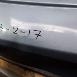 Бампер задний Chevrolet Cruze 2009-2016  96981076 4