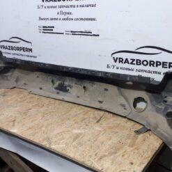 Бампер задний Ford EcoSport 2013>  cn1517K835A 3