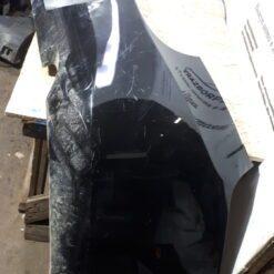 Бампер задний VAZ Lada Granta 2011>  21902804015 4
