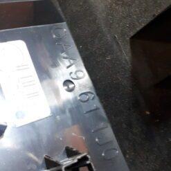 Дисплей информационный перед. центр. Mazda Mazda 6 (GH) 2007-2013  GAA9611J0 2