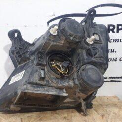 Фара правая перед. Opel Meriva 2003-2010  93321053 1