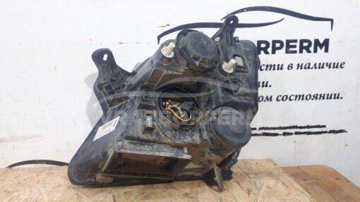 Фара правая перед. Opel Meriva 2003-2010  93321053