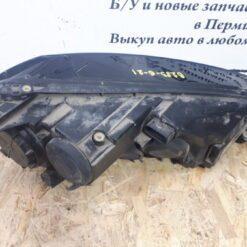 Фара левая перед. Volkswagen Golf VII 2012>  5G1941005 6