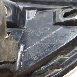 Фонарь задний левый наружный (в крыло) Mazda Mazda 3 (BL) 2009-2013   BCW951160D 2