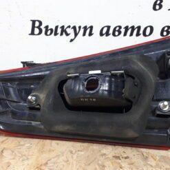 Фонарь задний левый внутренний (в крышку) Mitsubishi ASX 2010>   8336A087 1