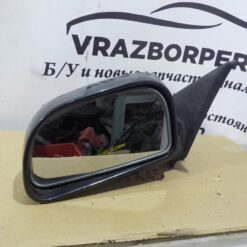 Зеркало левое Mitsubishi Lancer (CK) 1996-2003  MR322443