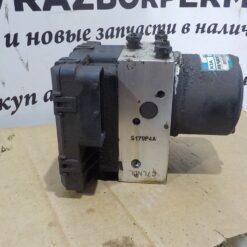 Блок ABS (насос) Kia Spectra 2001-2011  0K2NA437A0, 0K2NA437AE 4