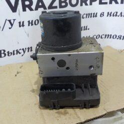 Блок ABS (насос) Kia Spectra 2001-2011  0K2NA437A0, 0K2NA437AE 6