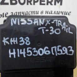 Блок ABS (насос) Nissan X-Trail (T30) 2001-2006  47600AR066, 47600AR06A, 47600AR005 5