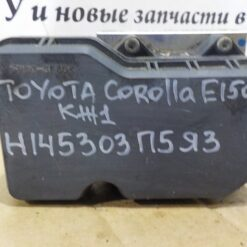 Блок ABS (насос) Toyota Corolla E15 2006-2013  4405012210, 4405012211 5