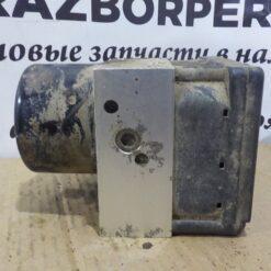 Блок ABS (насос) Lifan Breez 2007-2014  L3550100 3