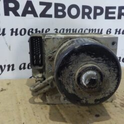 Блок ABS (насос) Lifan Breez 2007-2014  L3550100 6