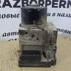 Блок ABS (насос) Lifan Breez 2007-2014  L3550100 7
