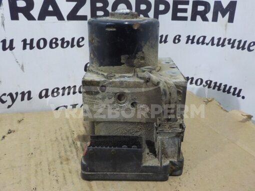 Блок ABS (насос) Lifan Breez 2007-2014  L3550100