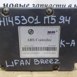 Блок ABS (насос) Lifan Breez 2007-2014  L3550100 9