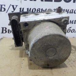 Блок ABS (насос) Hyundai Getz 2002-2010  589101C310, 589101CA00 7