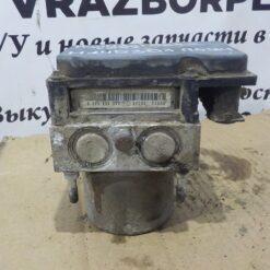 Блок ABS (насос) Hyundai Getz 2002-2010  589101C310, 589101CA00 2
